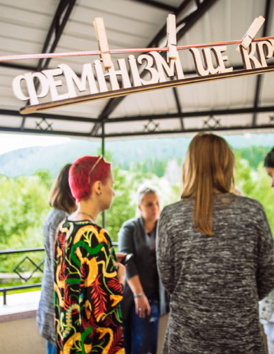 VisjFemenCamp2019_web3