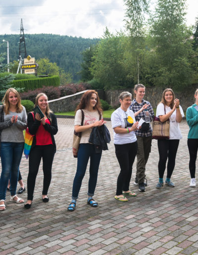 VisjFemenCamp2019_web4
